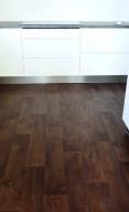 vinylova-podlaha-gerflor-24
