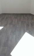 vinylova-podlaha-gerflor-4