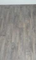 vinylova-podlaha-gerflor-48