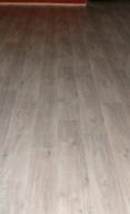 vinylova-podlaha-gerflor-49
