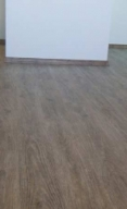 vinylova-podlaha-gerflor-52