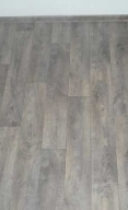vinylova-podlaha-gerflor-55