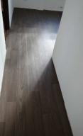 vinylova-podlaha-gerfor-57