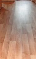 vinylova-podlaha-tarkett-8