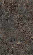 gerflor-artline-0466-chorist-v