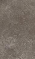 gerflor-artline-0471-vibrato-m