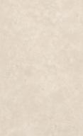 gerflor-artline-0472-rondo-m