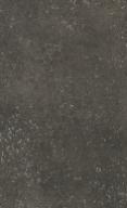 gerflor-artline-0474-maestro-m