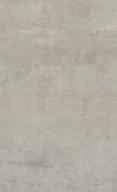 gerflor-artline-0475-bolero-m