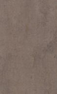 gerflor-top-silence-1590-dune-moka