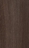 gerflor-top-silence-1652-legend-dark