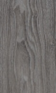 gerflor-top-silence-1696-largo-grey