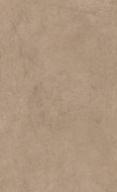 gerflor-top-silence-1700-dune-beige