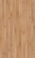 0471-bamboo-beige