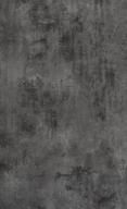 1593-madras-silver