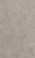 1596-broadway-beige