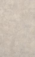 1606-broadway-white