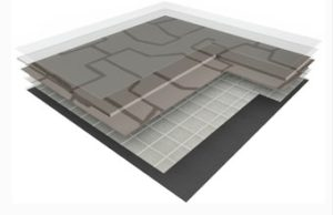 slozeni-pvc-gerflor-taralay-impression-compact-struktura-vrstev